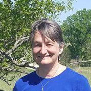 Lucinda Stuenkel